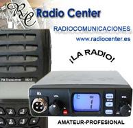 www.radiocenter.es