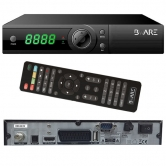 Bware RX540 EV WIFI + HDMI 4K