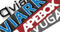 Viark-Vuga-QviArt-Apebox