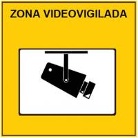 VIDEO VIGILANCIA PORTEROS