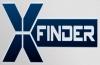 XFINDER