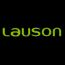 LAUSON title=