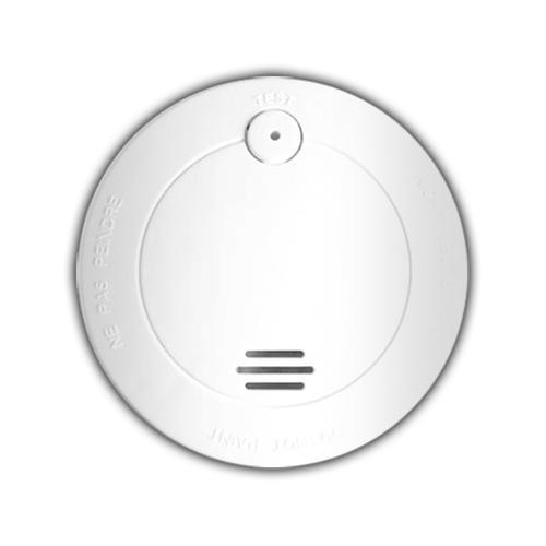 Detector de humos Inalámbrico Antena interna SMK-500 para G5,A9,A11