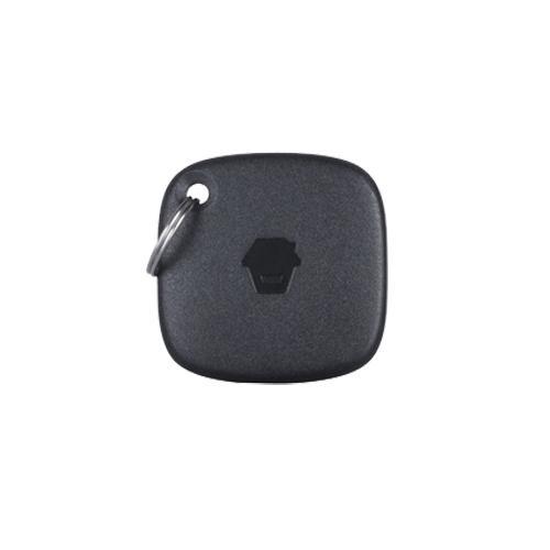 Llavero de proximidad Radiofrecuencia paraA9,A11,G5,G5 Gsm - Llavero de proximidad Radiofrecuencia Tag RFID Función de desarmado No copiable Máxima seguridad