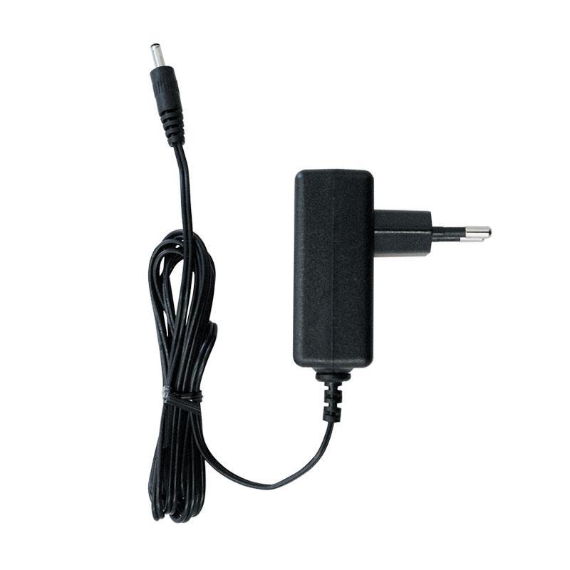 Fuente de Alimentación Modulador Lite Edision. 100 - 240 V. / 5 V. - 2A.