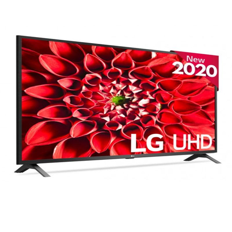 LG TV PRO 65UN711 65