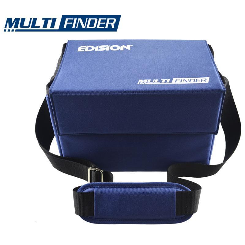 Bolsa de transporte MULTI-FINDER